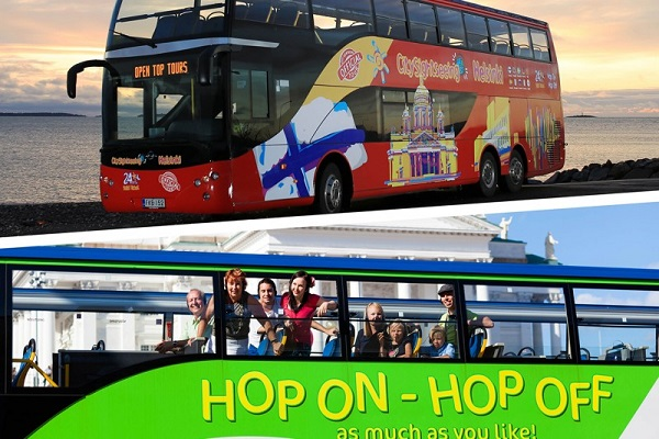 sightseeing-hop-on-hop-off-combo-600.jpg