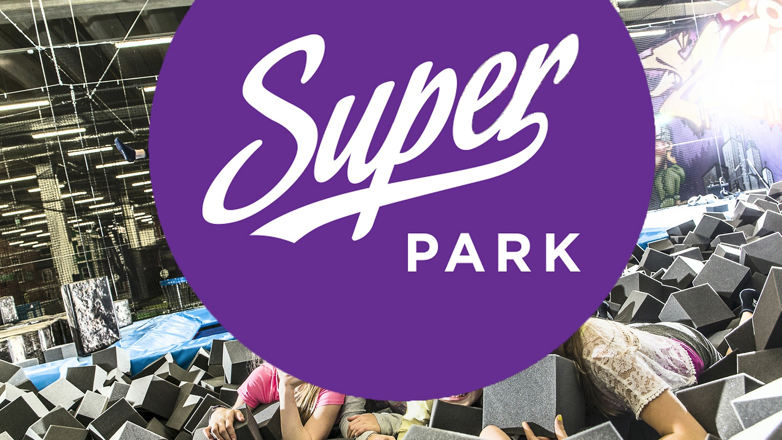 SuperPark