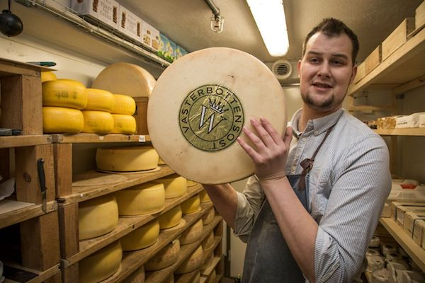 Foto Alessandro Berellini -- Fromageriet___preview的副本.jpg