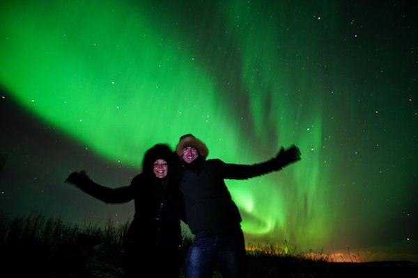 northern lights iceland3_preview.jpeg