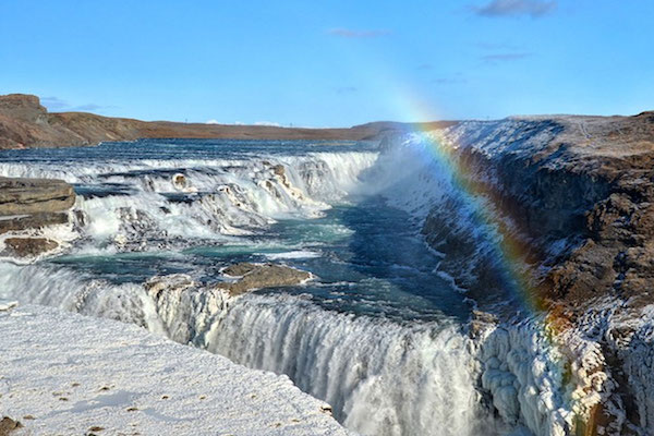 gullfoss-waterfall的副本.jpg