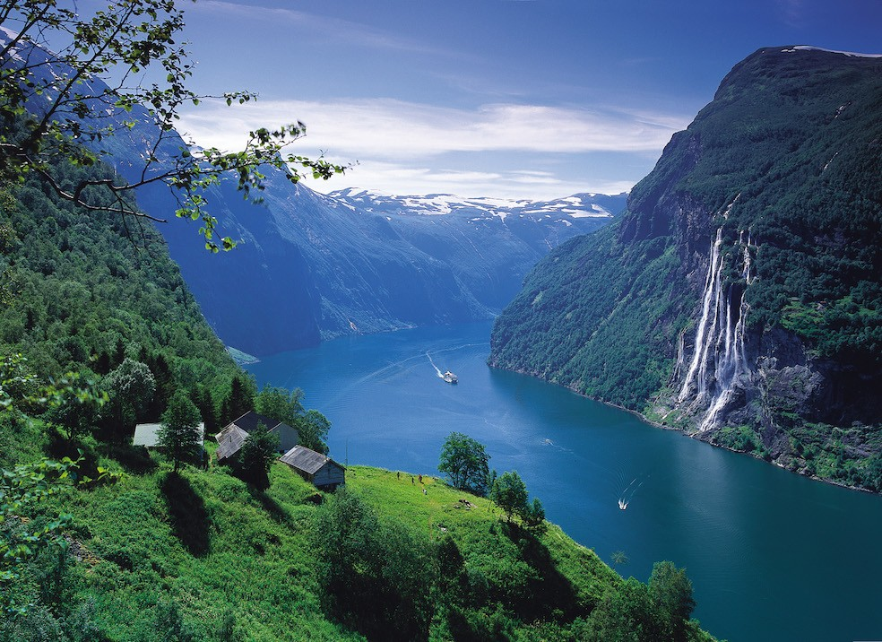 photo by Per Eide - Fjord Norway.jpg
